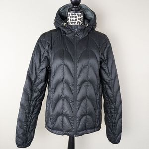 Outdoor Research Down Puffer Jacket
